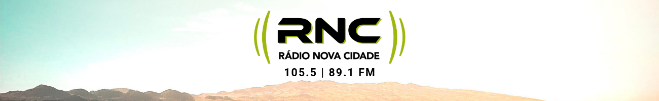 cropped-cabeçalho-site-radio.png