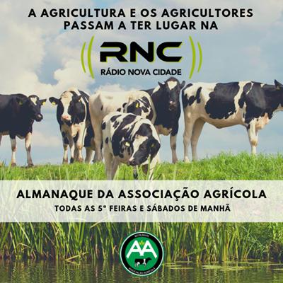 A lmanaque associacao agricola cartaz_2019