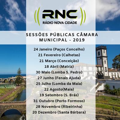 CMRG_Sessoes publicas calendario 2019