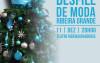 cartaz_A3_DESFILE DE MODA_2016