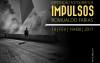 cartaz_A3_IMPULSOS_2